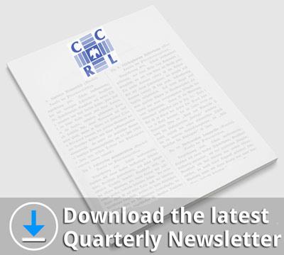 CCRL-Newsletter-Download