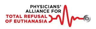 physicians-alliance-quebec
